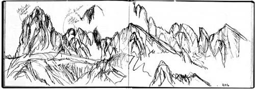 270_langkofel-skizzenbuch-600
