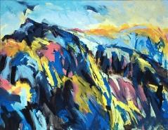 260-pleisen-erosion-600