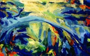 220-landscape-arch-600