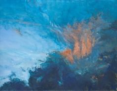 430-wolken