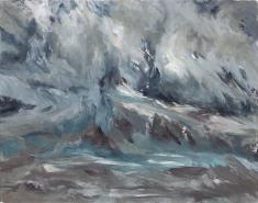 435-wolken